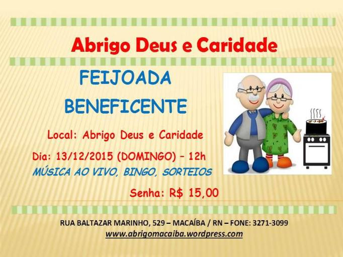 Feijoada_2015